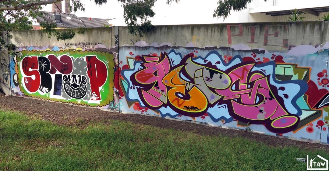 The-Fourth-Wall-Melbourne-Graffiti-Setup-Peps-Brunswick7