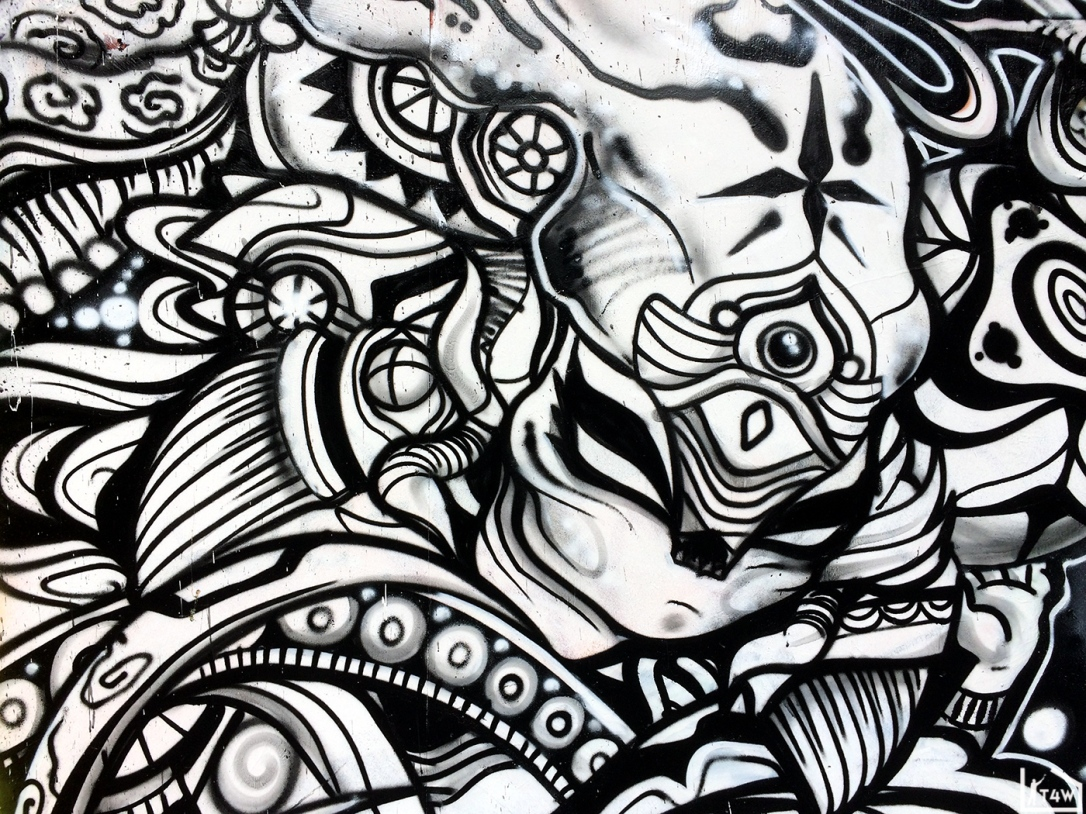 The-Fourth-Wall-Melbourne-Street-Art-Abyss607-Melbourne-CBD