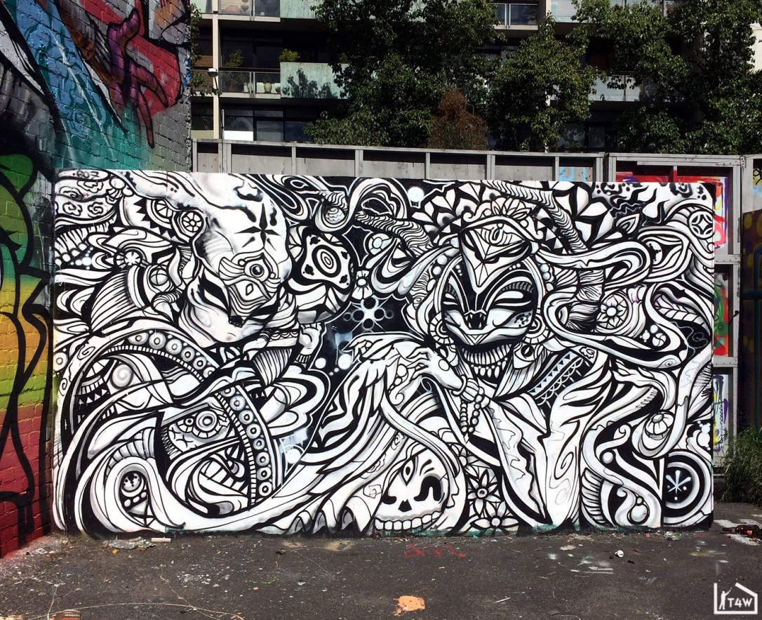 The-Fourth-Wall-Melbourne-Street-Art-Abyss607-Melbourne-CBD3