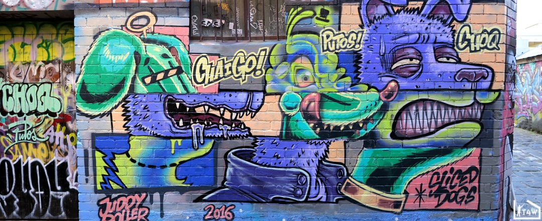 The-Fourth-Wall-Melbourne-Street-Art-Choq-Putos-Fitzroy