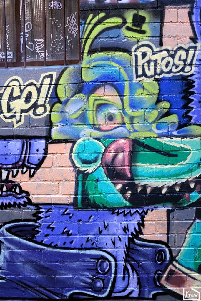 The-Fourth-Wall-Melbourne-Street-Art-Choq-Putos-Fitzroy4