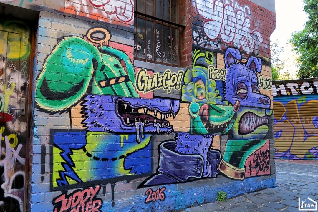 The-Fourth-Wall-Melbourne-Street-Art-Choq-Putos-Fitzroy5
