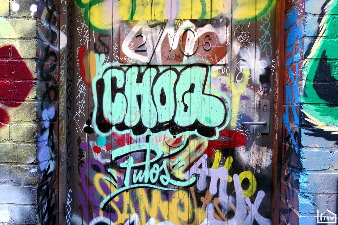 The-Fourth-Wall-Melbourne-Street-Art-Choq-Putos-Fitzroy6
