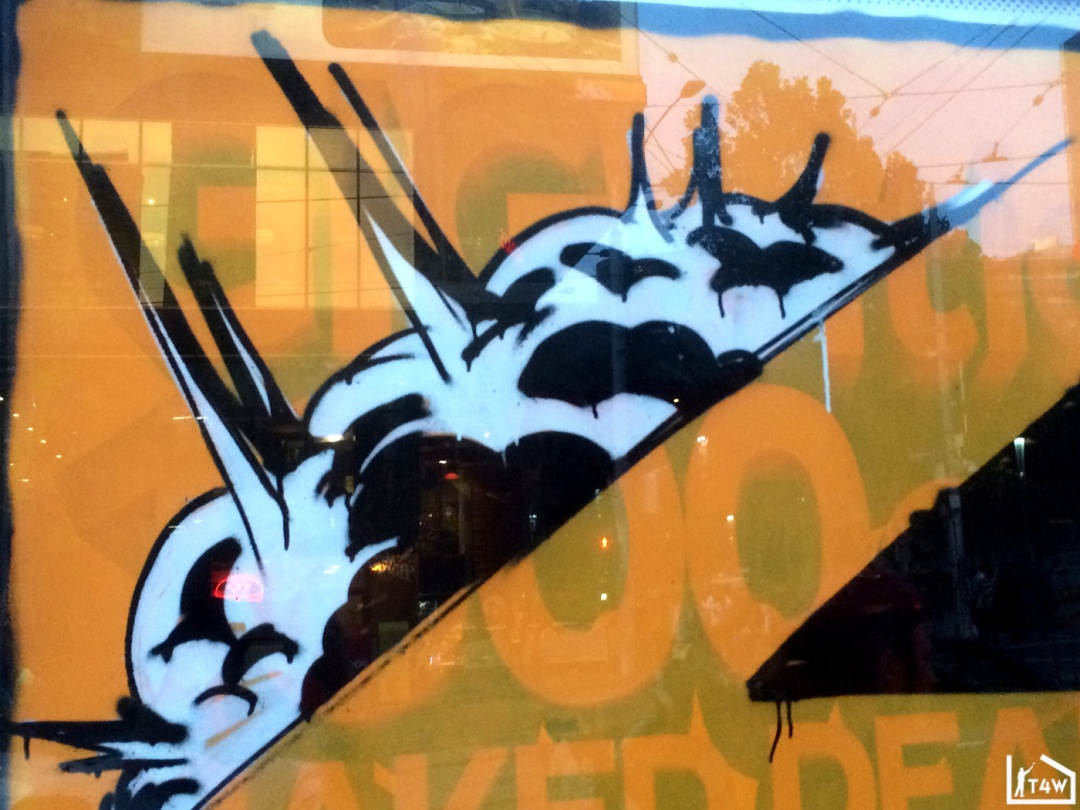 the-fourth-wall-melbourne-street-art-heavy-melbourne-cbd6