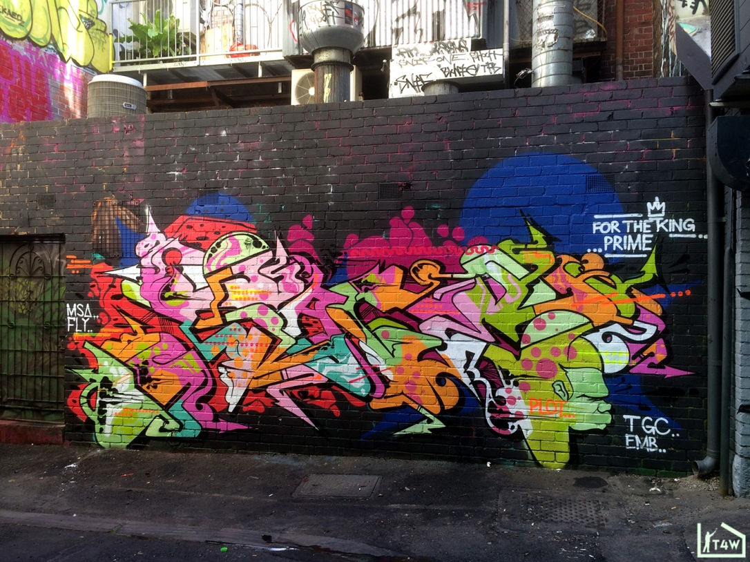 the-fourth-walls-graffiti-sage-melbourne