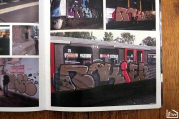 the-fourth-walls-melbourne-graffiti-crunch-time-magazine-issue-6-2