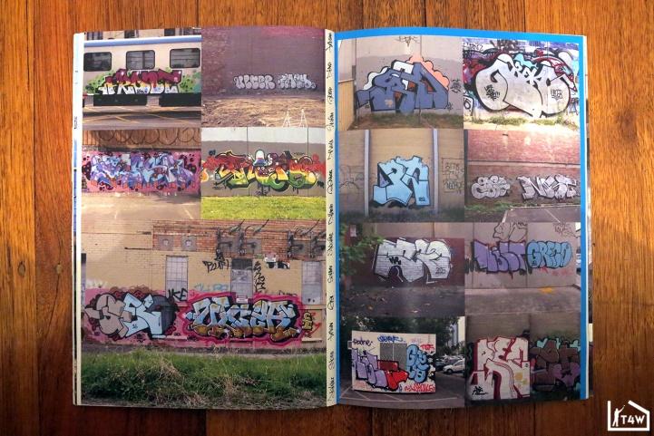 the-fourth-walls-melbourne-graffiti-crunch-time-magazine-issue-6-3