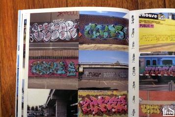 the-fourth-walls-melbourne-graffiti-crunch-time-magazine-issue-6-4