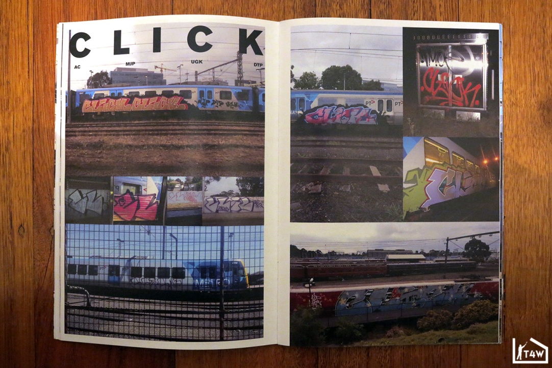 the-fourth-walls-melbourne-graffiti-crunch-time-magazine-issue-6-5