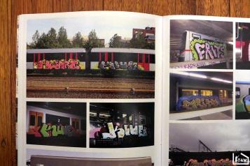 the-fourth-walls-melbourne-graffiti-crunch-time-magazine-issue-6-6