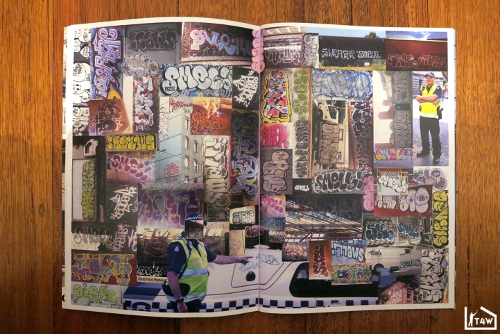the-fourth-walls-melbourne-graffiti-crunch-time-magazine-issue-6-7