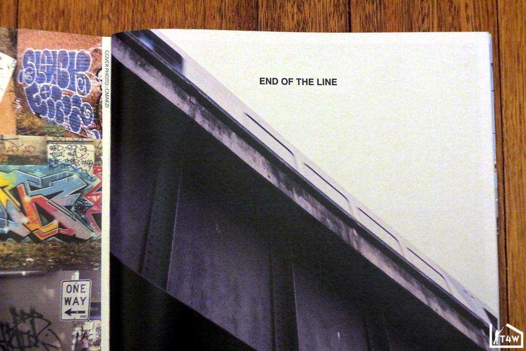 the-fourth-walls-melbourne-graffiti-crunch-time-magazine-issue-6-8