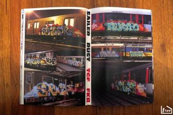 the-fourth-walls-melbourne-graffiti-crunch-time-magazine-issue-6
