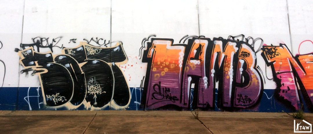 the-fourth-walls-melbourne-graffiti-nost-lamb-footscray3