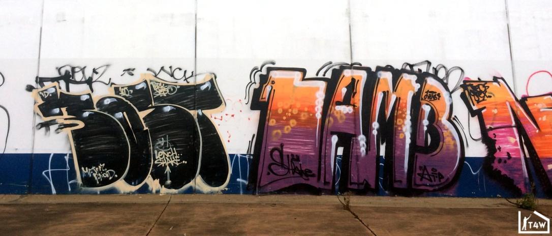 the-fourth-walls-melbourne-graffiti-nost-lamb-footscray3