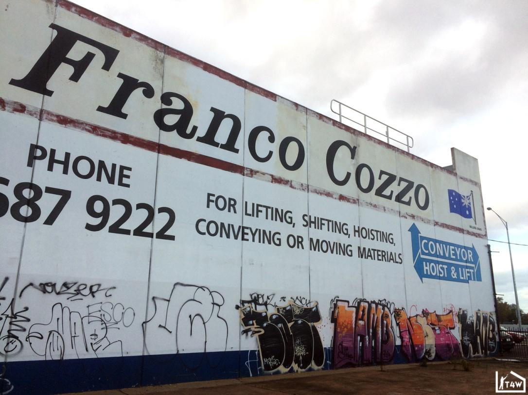 the-fourth-walls-melbourne-graffiti-nost-lamb-footscray4