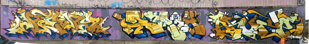 the-fourth-walls-melbourne-graffiti-peps-prix-akuze-footscray