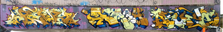 the-fourth-walls-melbourne-graffiti-peps-prix-akuze-footscray