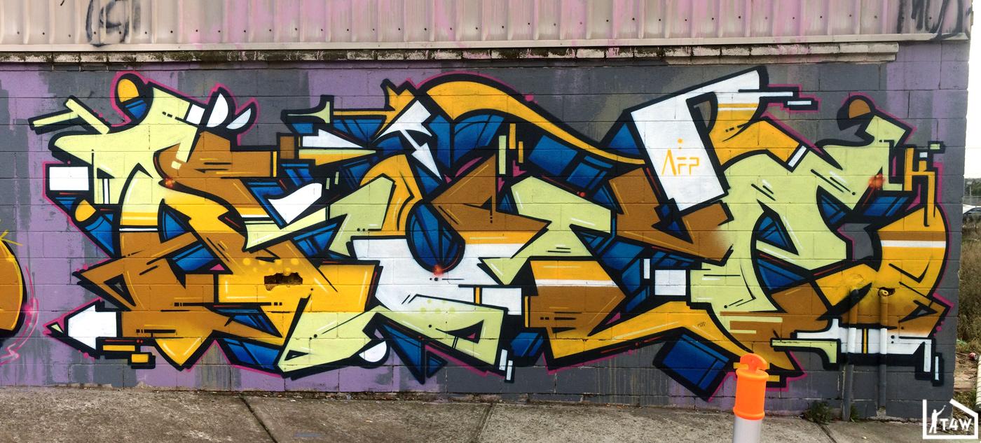 the-fourth-walls-melbourne-graffiti-peps-prix-akuze-footscray2