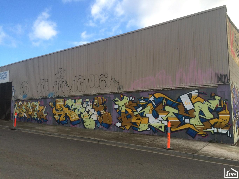 the-fourth-walls-melbourne-graffiti-peps-prix-akuze-footscray5