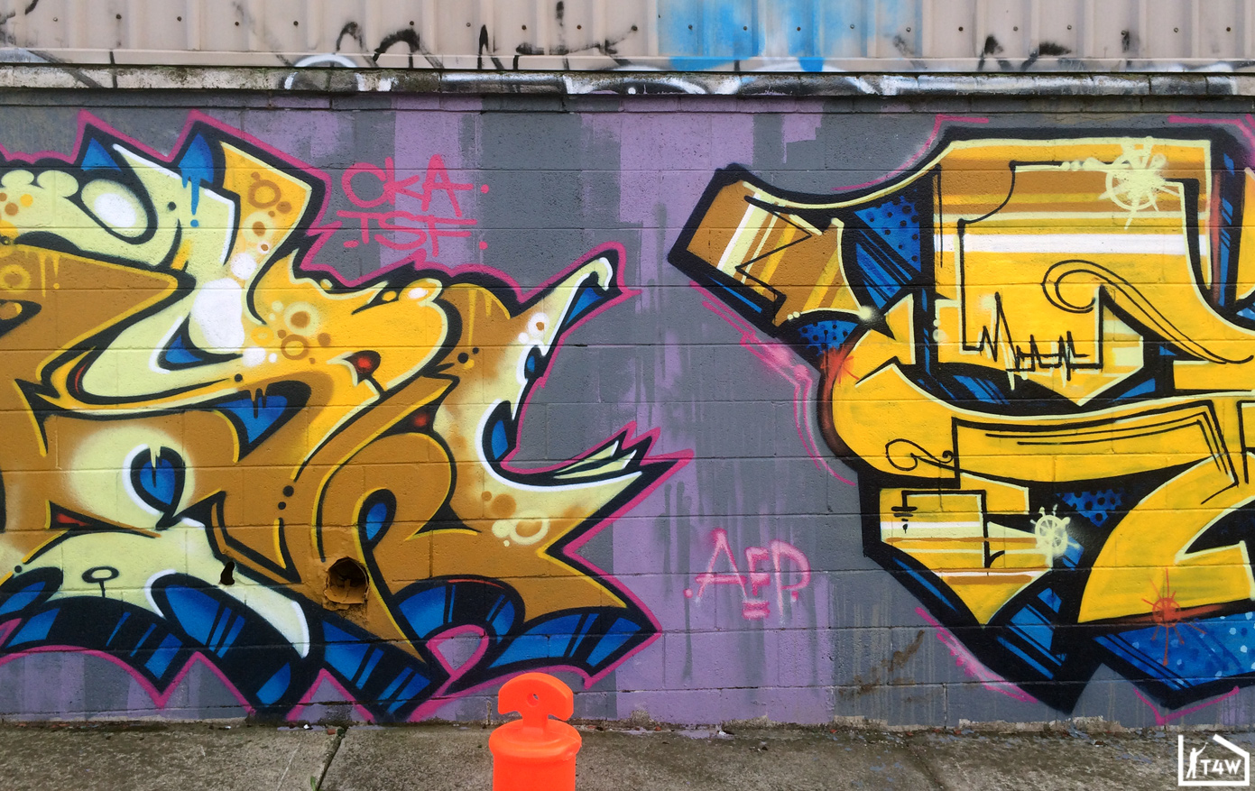 the-fourth-walls-melbourne-graffiti-peps-prix-akuze-footscray7