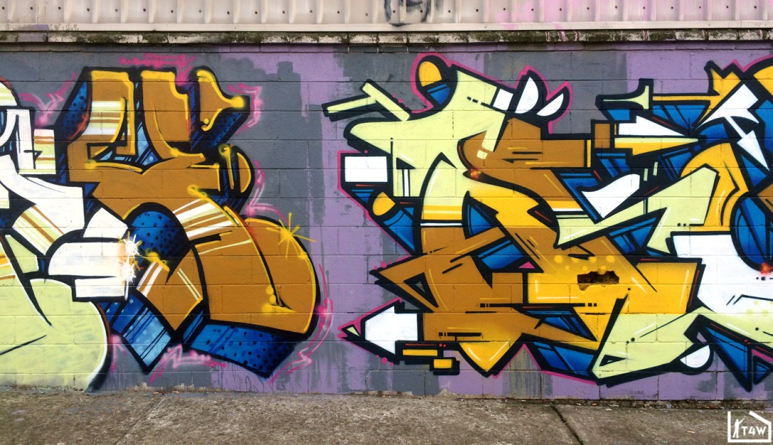 the-fourth-walls-melbourne-graffiti-peps-prix-akuze-footscray8