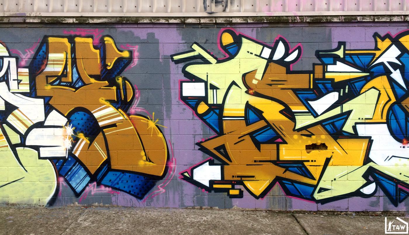 the-fourth-walls-melbourne-graffiti-peps-prix-akuze-footscray8