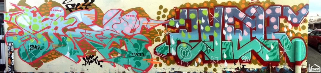 the-fourth-walls-melbourne-graffiti-sage-pawk-fitzroy