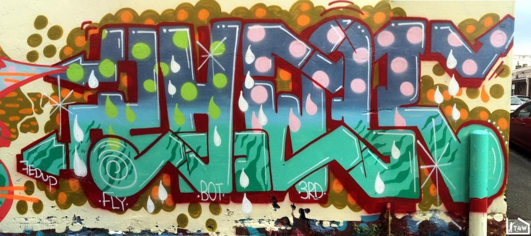 the-fourth-walls-melbourne-graffiti-sage-pawk-fitzroy2