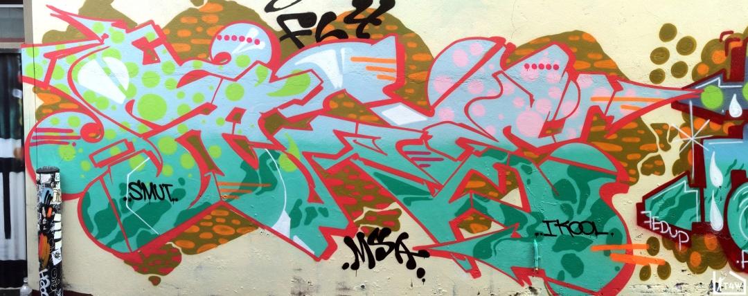the-fourth-walls-melbourne-graffiti-sage-pawk-fitzroy3