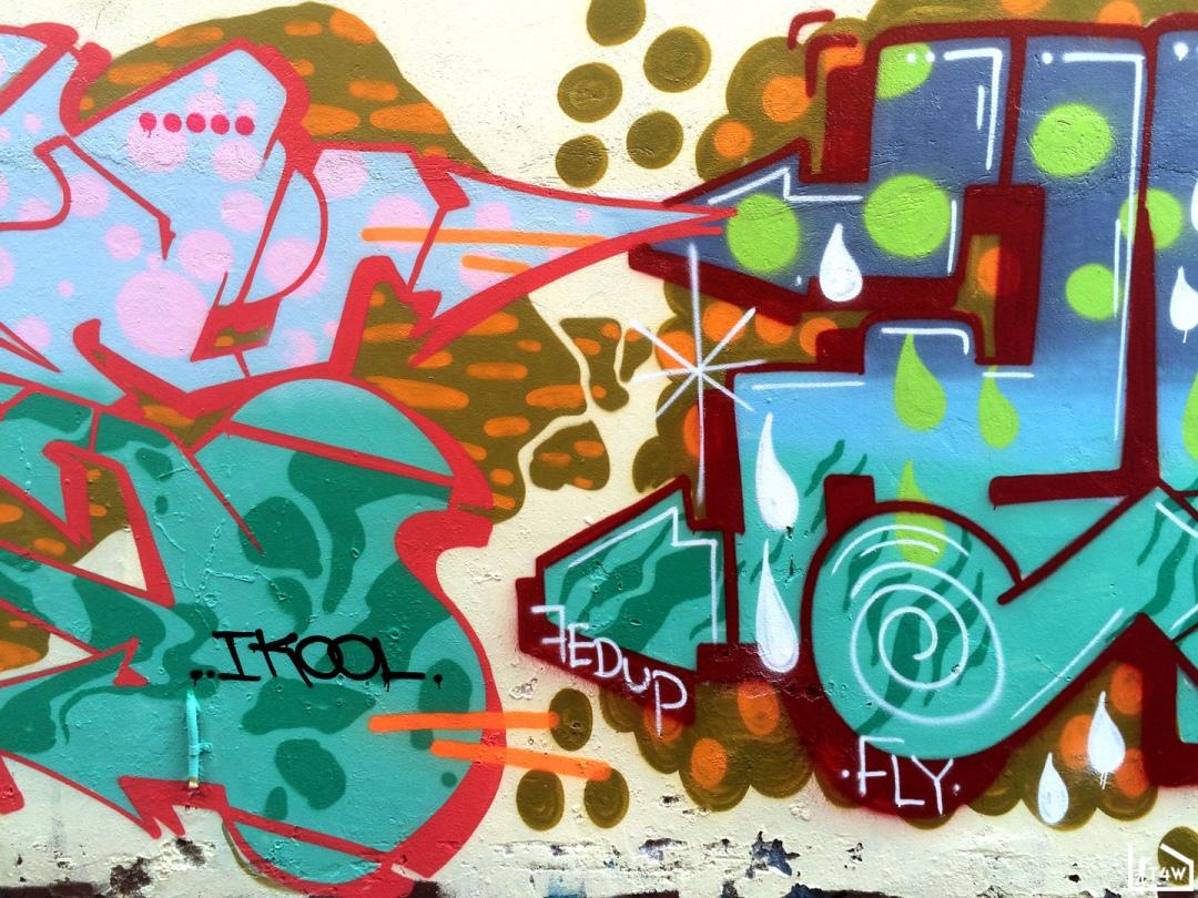 the-fourth-walls-melbourne-graffiti-sage-pawk-fitzroy4