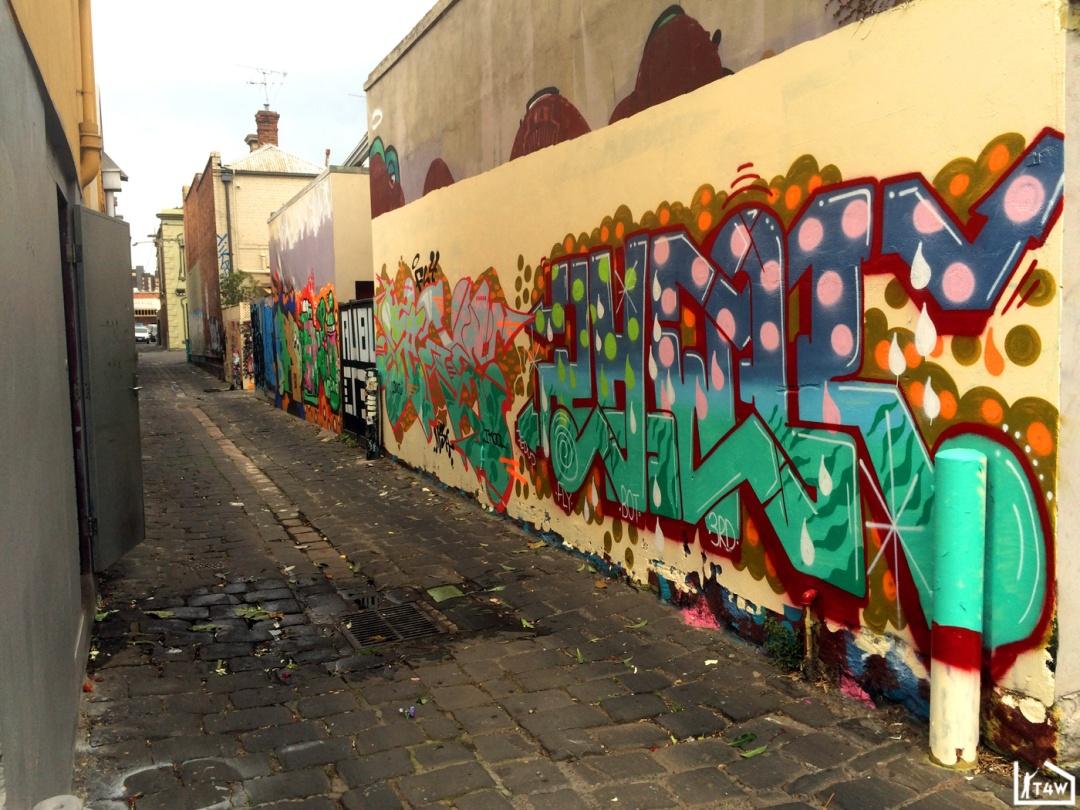 the-fourth-walls-melbourne-graffiti-sage-pawk-fitzroy5