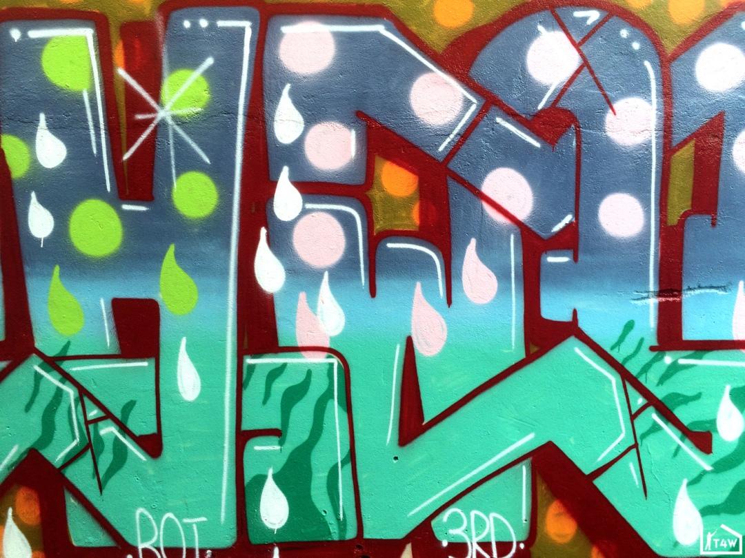 the-fourth-walls-melbourne-graffiti-sage-pawk-fitzroy6