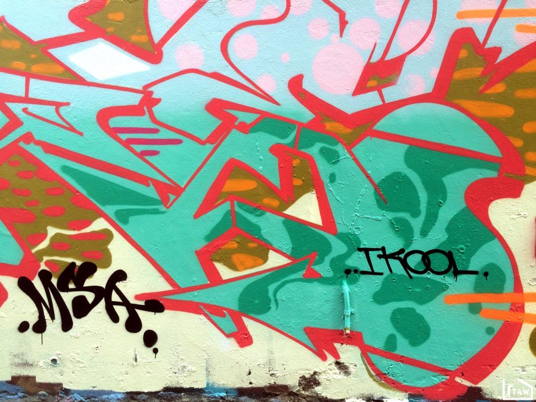 the-fourth-walls-melbourne-graffiti-sage-pawk-fitzroy8