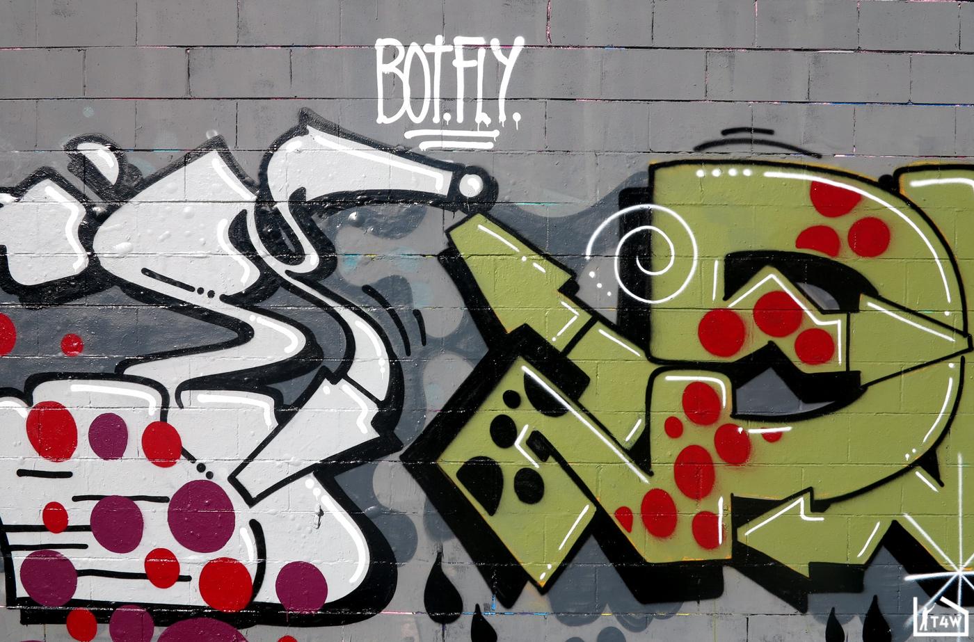 the-fourth-walls-melbourne-graffiti-sauce-pawk-preston3