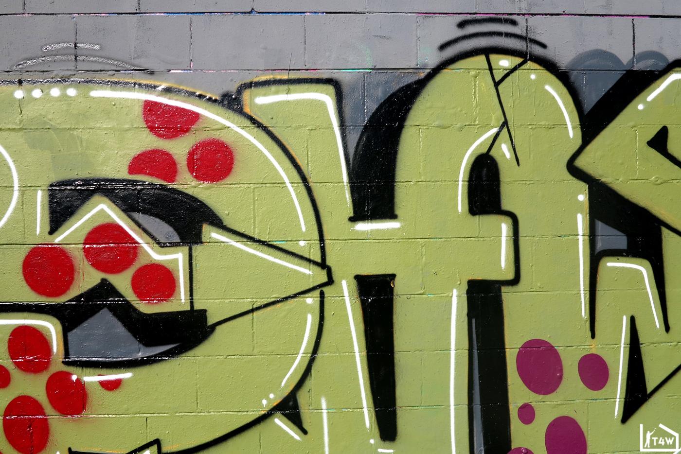 the-fourth-walls-melbourne-graffiti-sauce-pawk-preston4