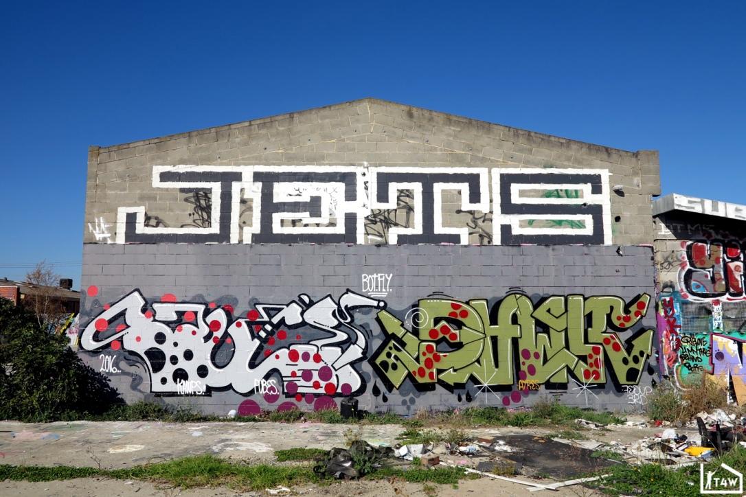 the-fourth-walls-melbourne-graffiti-sauce-pawk-preston6