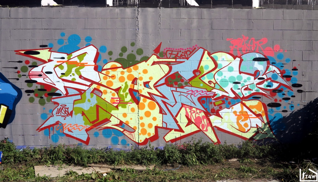 the-fourth-walls-melbourne-graffiti-sauce-smut-sage-preston