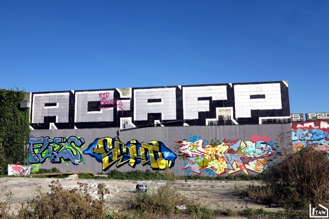 the-fourth-walls-melbourne-graffiti-sauce-smut-sage-preston10