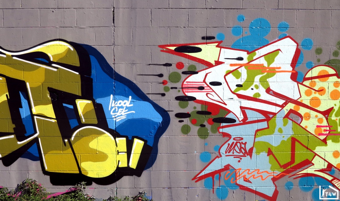 the-fourth-walls-melbourne-graffiti-sauce-smut-sage-preston2