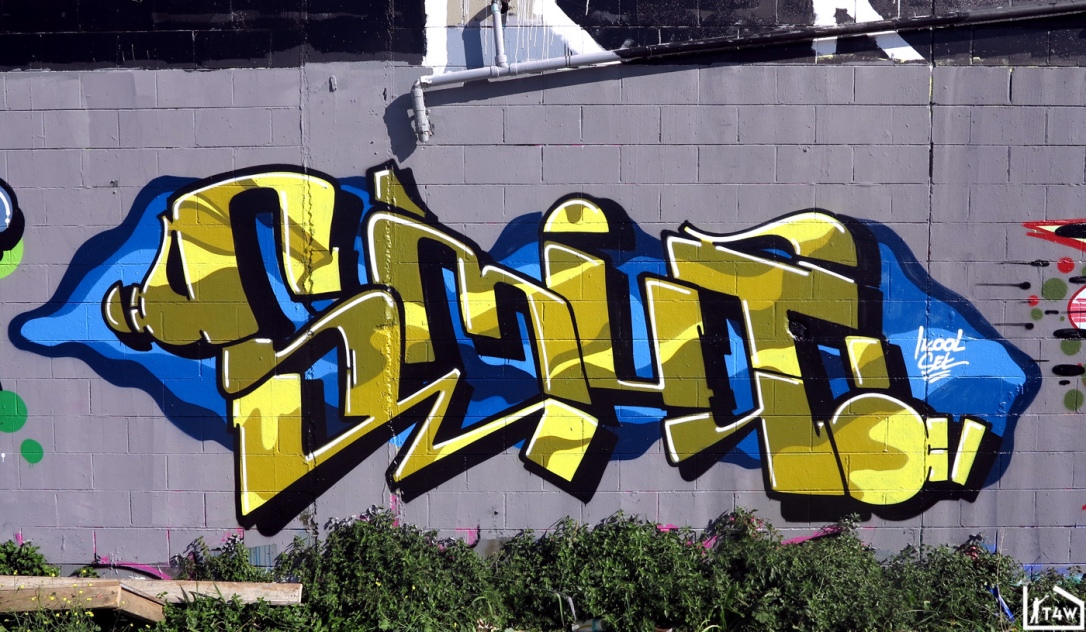 the-fourth-walls-melbourne-graffiti-sauce-smut-sage-preston3