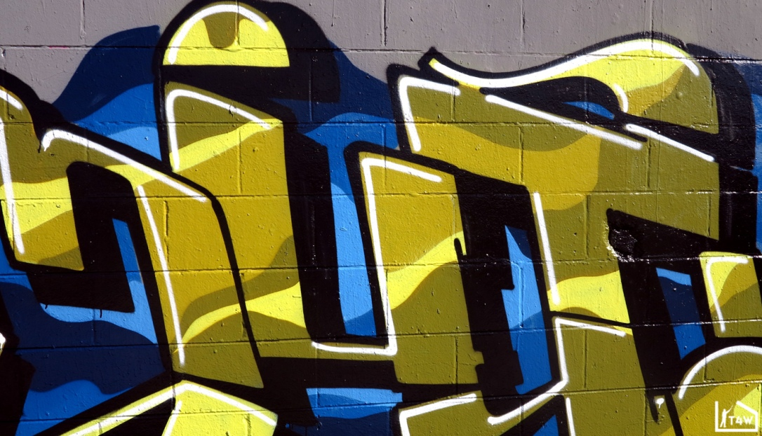 the-fourth-walls-melbourne-graffiti-sauce-smut-sage-preston6