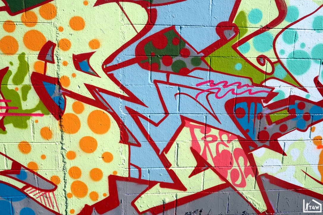 the-fourth-walls-melbourne-graffiti-sauce-smut-sage-preston7
