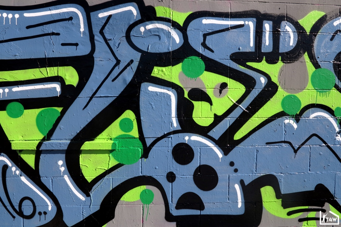 the-fourth-walls-melbourne-graffiti-sauce-smut-sage-preston8