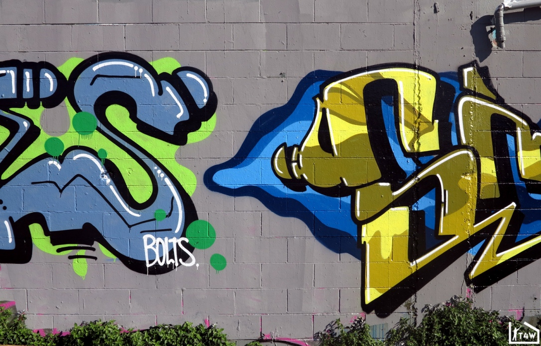 the-fourth-walls-melbourne-graffiti-sauce-smut-sage-preston9