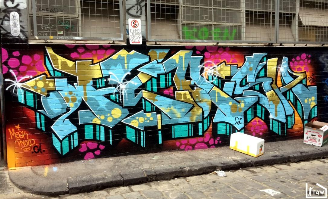 the-fourth-walls-melbourne-graffiti-2flash-ikon-melbourn-cbd5