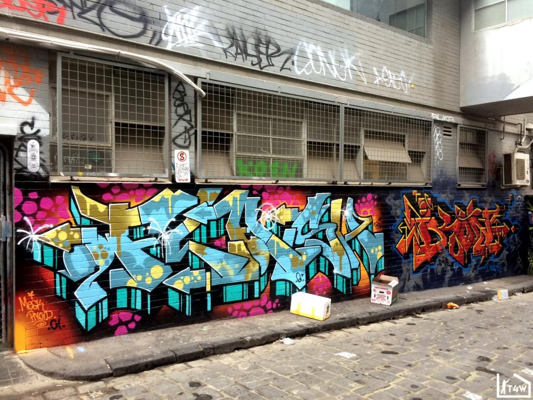 the-fourth-walls-melbourne-graffiti-2flash-ikon-melbourn-cbd6