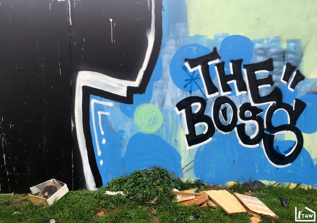 the-fourth-walls-melbourne-graffiti-pork-nost-brunswick