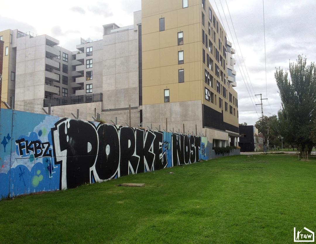 the-fourth-walls-melbourne-graffiti-pork-nost-brunswick2