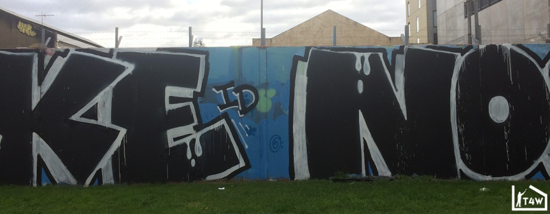 the-fourth-walls-melbourne-graffiti-pork-nost-brunswick4
